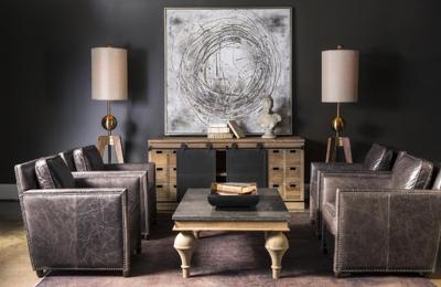 Signature Furniture 2191 Nicholasville Rd Lexington KY 40503 YPcom