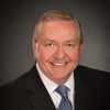Dale Chambers - Ameriprise Financial Services, Inc.