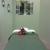 Beyond Deep Therapeutic Massage llc