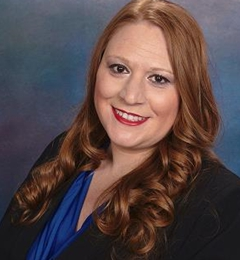 Farmers Insurance - Kristina Antico - Howell, NJ