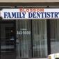 Blossom Family Dentistry - San Jose, CA