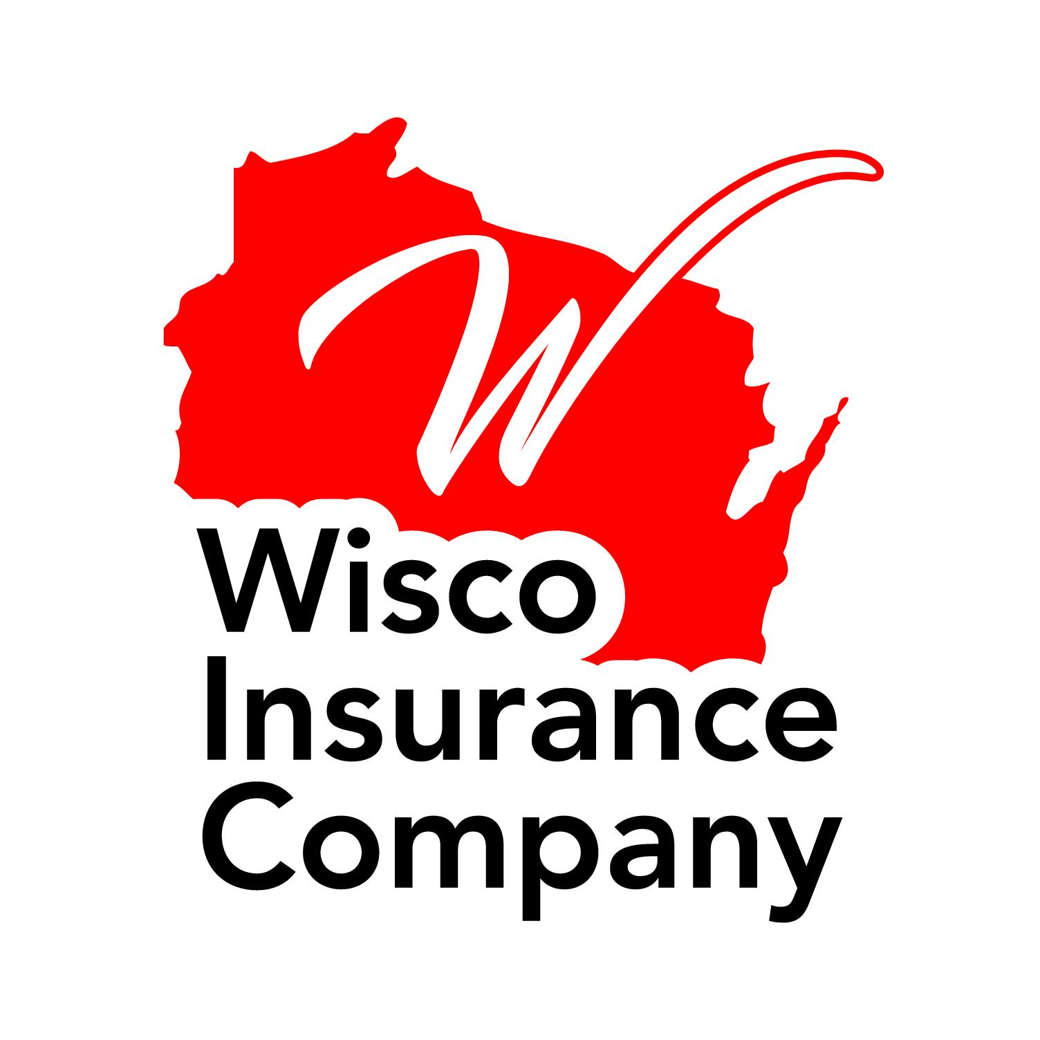 Dairyland Auto Insurance Quote Wisco Insurance Company 2833 Milton Ave Janesville Wi 53545  Yp