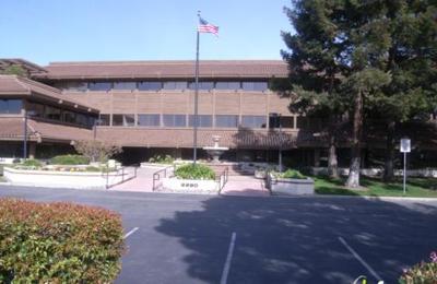 Ricoh Business Solutions - San Jose, CA