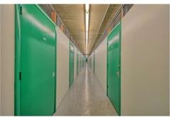 Extra Space Storage   West Palm Beach, FL