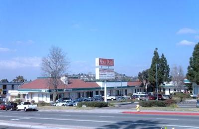 AKA Head Start - La Mesa, CA