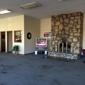 Cook & Reeves Van Sales & Rentals - Louisville, KY