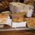 D' Jhonny Bakery