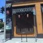 Izakaya Katsuya - Los Angeles, CA. Izakaya in Los Angeles