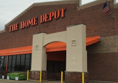 The Home Depot Sterling Heights, MI 48312 - YP.com