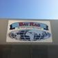 Bay Rag Co. - San Jose, CA