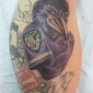 Vodou Tattoo Incorporated - Pasadena, MD