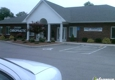 Crosby Chiropractic & Acupuncture Centre - Saint Peters, MO
