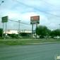 Chase ATM - San Antonio, TX
