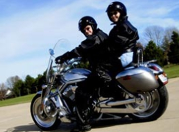 Auto-Cycle Insurance Inc - Bridgeport, CT
