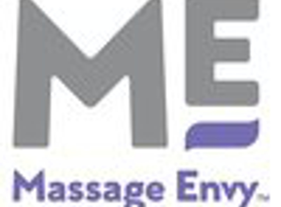 Massage Envy - Asheville South - Asheville, NC