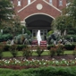 Pettit's Lawnscapes LLC - Memphis, TN