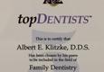 Santee Family Dentist - Santee, CA