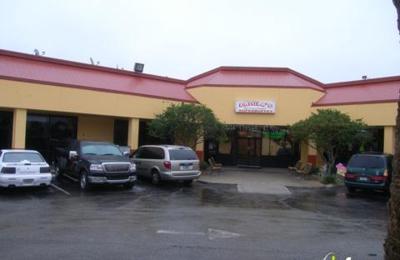 Camila's Restaurant - Orlando, FL