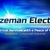 Bozeman Electric, LLC