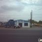 Alamo Trucks & Parts Co - San Antonio, TX