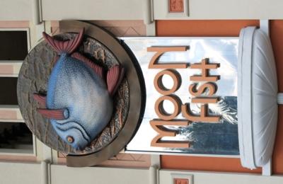 Moonfish - Orlando, FL