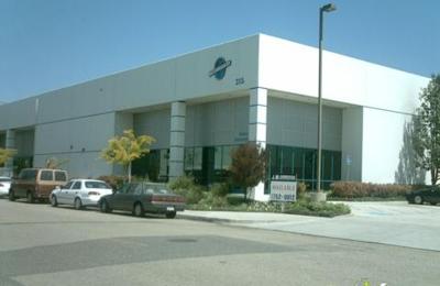 Power Plus - Corona, CA