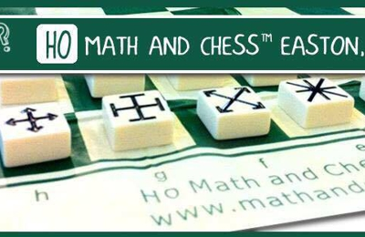 Ho Math and Chess - South Easton, MA