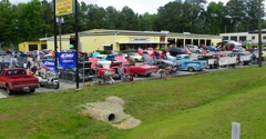 Russell Automoto Inc - Hampton, GA