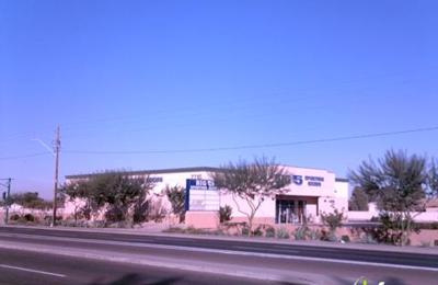 Big 5 Sporting Goods - Phoenix, AZ