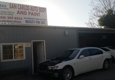 San Carlos Auto Body & Repair - San Jose, CA