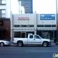 Allen Pharmacy - San Diego, CA