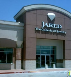 Jared The Galleria of Jewelry YPcom