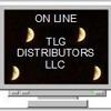 TLG Distributors LLC