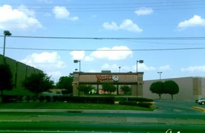 Wendy's - Dallas, TX