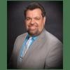 Steve Dombrowski - State Farm Insurance Agent