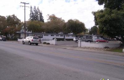 Ura Dental Laboratory - San Jose, CA
