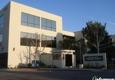 Long Beach Internal Medical Group - Long Beach, CA
