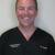 Lakeside Family Dentistry LLC