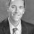 Edward Jones - Financial Advisor: Glenn A Hines