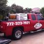 Evict -A-Bug Termite & Pest Control Inc