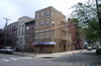 Mario's Bar - Hoboken, NJ