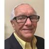 David Canonici - State Farm Insurance Agent