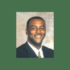 Tim Vinson - State Farm Insurance Agent