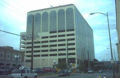 Wagener, Carl J, DDS - San Antonio, TX