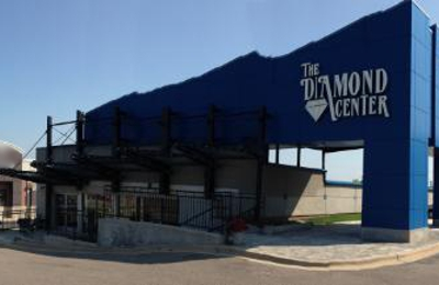 Diamond Center The - Madison, WI
