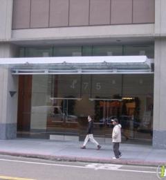 K2 West Partnering Solutions - San Francisco, CA