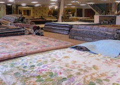 Rex & Rex Oriental Rugs and Furniture - North Palm Beach, FL