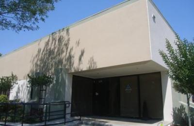 Tuv Rheinland-N America Inc 1279 Quarry Ln Ste A, Pleasanton