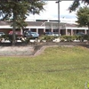 Dr Smith Neighborhood Center