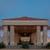 Holiday Inn Express Albuquerque South - Belen